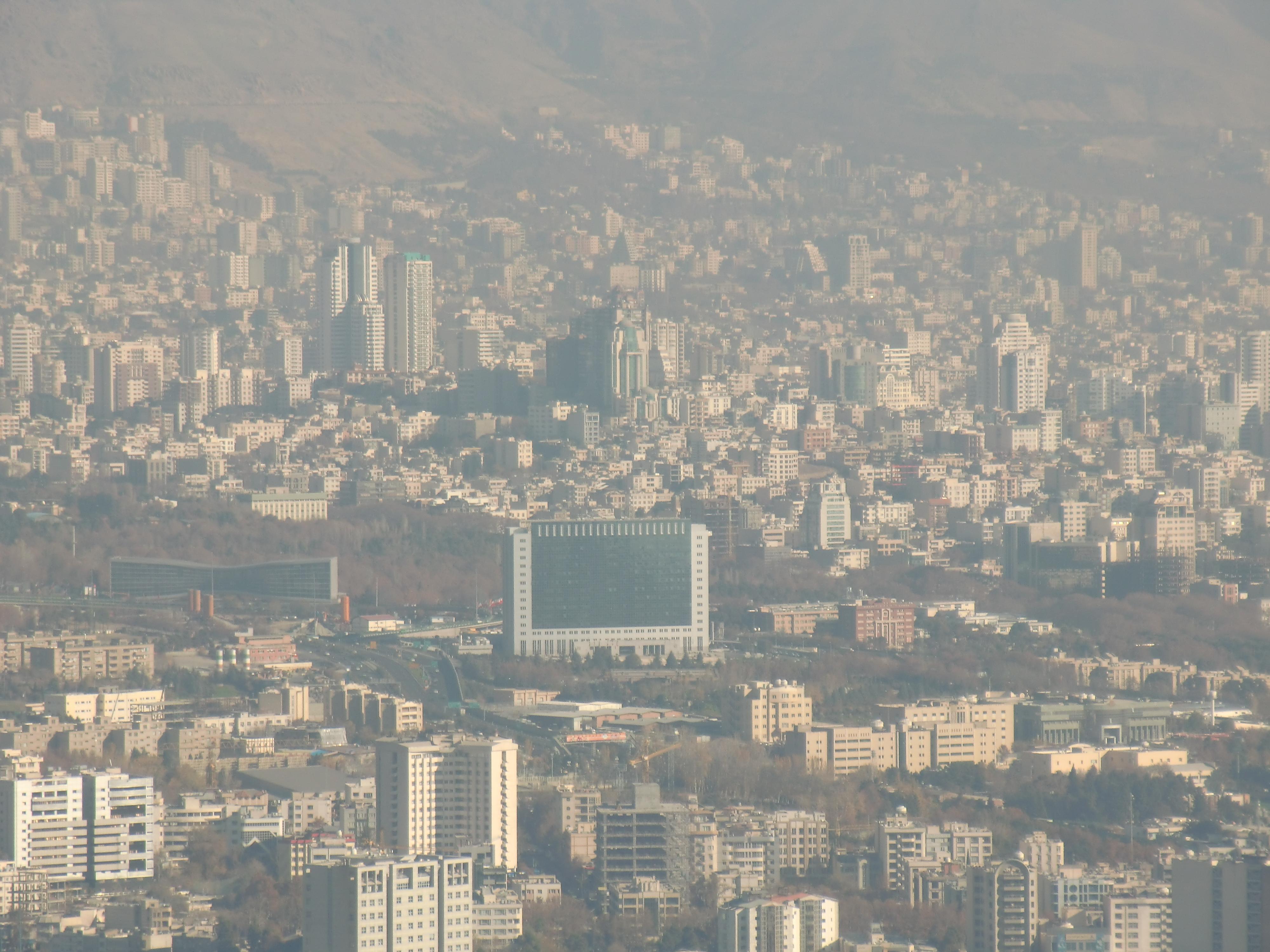17 miljoner bor här